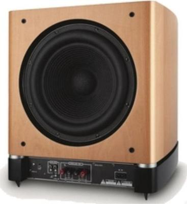 Pioneer S-W250S Subwoofer
