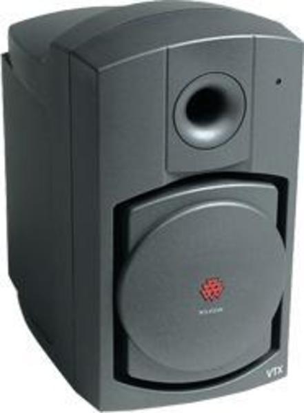 Polycom SoundStation VTX 1000 Subwoofer