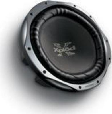 Sony XS-L156P5 Subwoofer