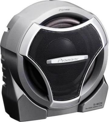 Pioneer TS-WX22A Subwoofer