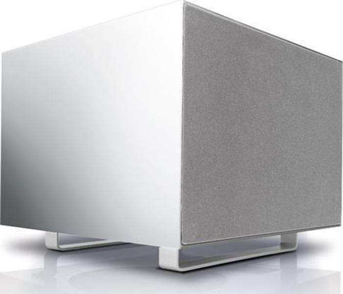 Loewe Individual Sound Subwoofer Highline