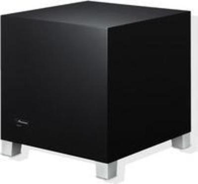 Pioneer S-71W Subwoofer