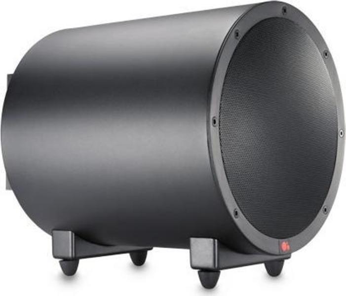 Anthony Gallo Acoustics TR-1