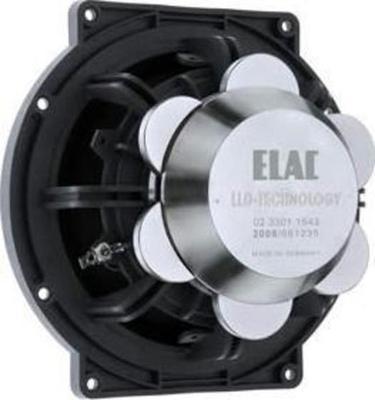 Elac SUB 2080 D Subwoofer