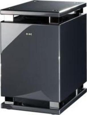 Elac SUB 2040 ESP