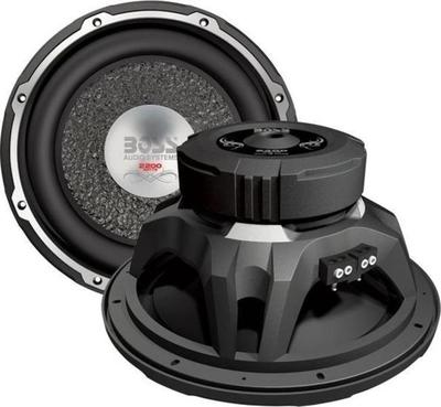 Boss Audio Systems CX100DC