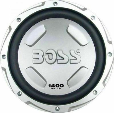 Boss Audio Systems CX122