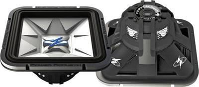 Power Acoustik PSQ-12 Subwoofer