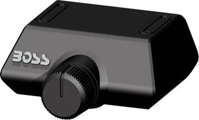 Boss Audio Systems BASS1400