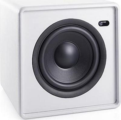Audio Pro LV Sub