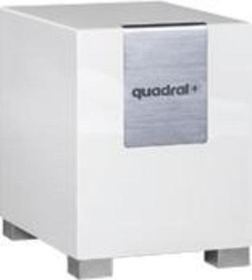 Quadral Qube 8 Aktiv Subwoofer