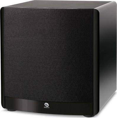 Boston Acoustics ASW 650