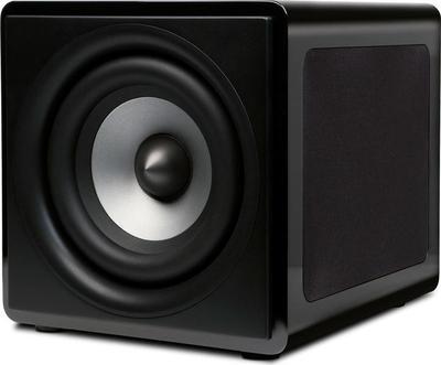 Boston Acoustics RPS 1000