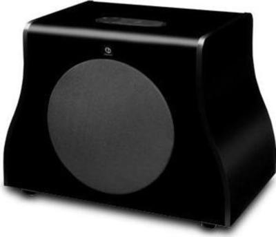 Boston Acoustics VPS 210
