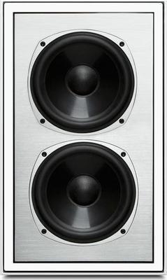 Boston Acoustics VSI S8W2