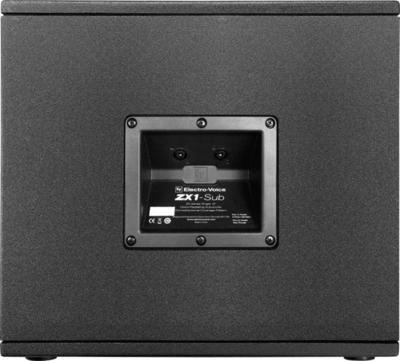 Bosch ZX1-SUB