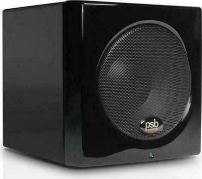 PSB Speakers SubSeries 100 Subwoofer