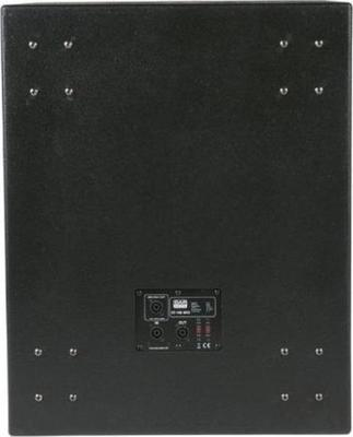 DAP Audio XT-18B MKII