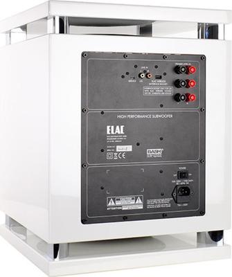 Elac SUB 2070