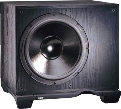Bowers & Wilkins ASW 3000 Subwoofer
