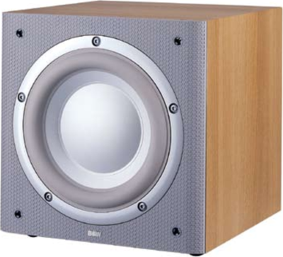 Bowers & Wilkins ASW 675 Subwoofer