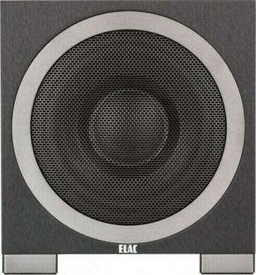 Elac S10EQ