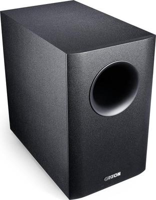 Canton AS 2020 SC Subwoofer