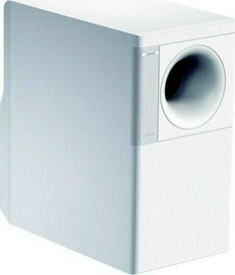 Bose FreeSpace 3 Series I Acoustimass Subwoofer