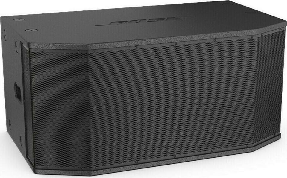 Bose RoomMatch RMS215