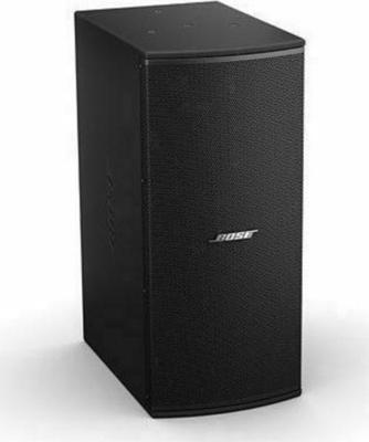 Bose MB210