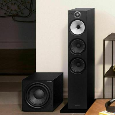 Bowers & Wilkins ASW 610 Subwoofer