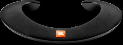JBL Soundgear Wireless Speaker
