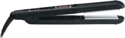 Braun Satin Hair 5 ST510
