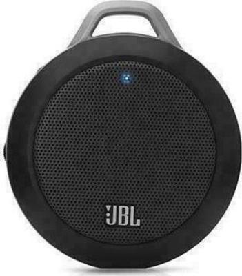 JBL Micro II Głośnik bezprzewodowy