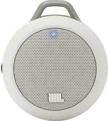 JBL Micro II Bluetooth-Lautsprecher