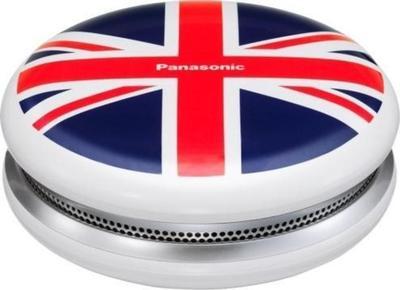 Panasonic SC-MC07 Wireless Speaker