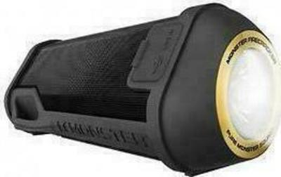 Monster Firecracker Wireless Speaker