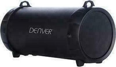 Denver BTS-52 Wireless Speaker