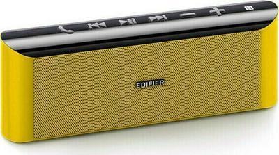 Edifier MP233 Wireless Speaker