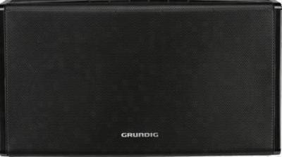 Grundig Bluebeat GSB 500 Wireless Speaker