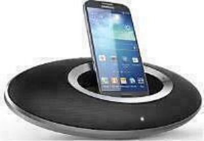 Otone Soundship Micro Wireless Speaker