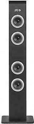 SPC Universe Breeze Tower Wireless Speaker
