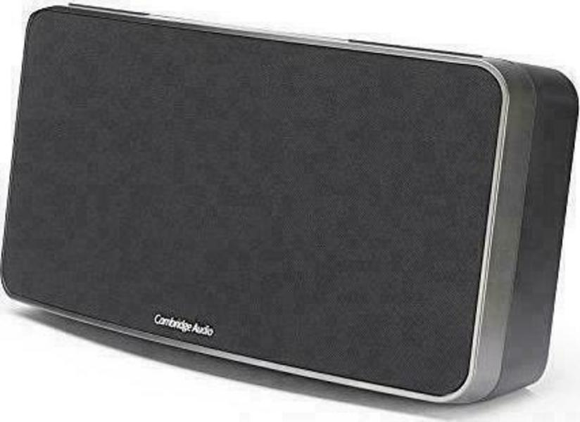 Cambridge Audio AIR 100 V2 Głośnik bezprzewodowy