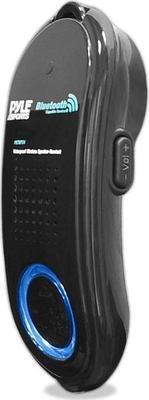Pyle PBTWP24 Wireless Speaker