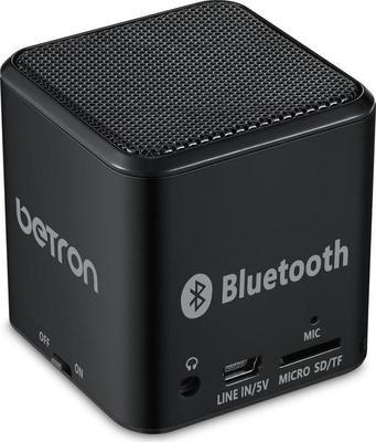 Betron MC500