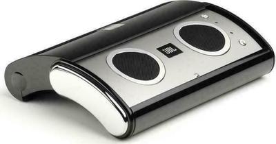JBL On Tour Wireless Speaker