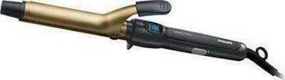 Philips SalonCurl Pro HP4683