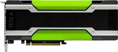 Nvidia Tesla K80 Graphics Card