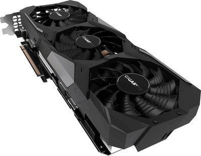 Gigabyte GeForce RTX 2080 Ti GAMING OC 11GB Graphics Card