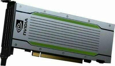Nvidia Tesla T4 Graphics Card